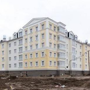 Александровский, сдача, 2016, квартиры